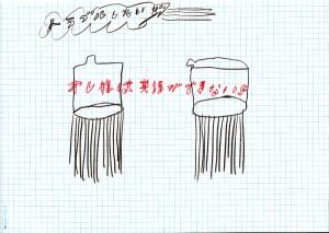 (c)yoshinori niwa