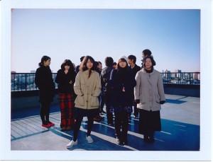 (c) yoshinori niwa